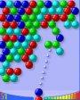 Пузыри (Бульки) v1.00 для Symbian 6.1, 7.0s S60