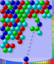 скачать игру пузырьки бульки - фото 3