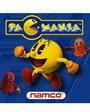 PAC-MANIAv1.1.2