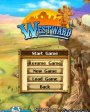 Westward v1.02 для Windows Mobile 2003, 2003 SE, 5.0, 6.x for Smartphone