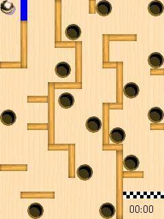 Marble maze v1 8 скачать бесплатно