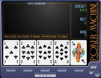 скачать азартные игры нокиа 515