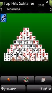 Азартные игры для симбиан9.4 игровые автоматы зарегистрироваться и получить на счет деньги в подарок
