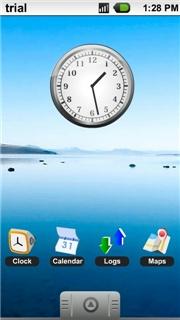 Программа MyPhone4 для Nokia