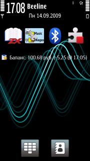 Touch Balance v1.3.7