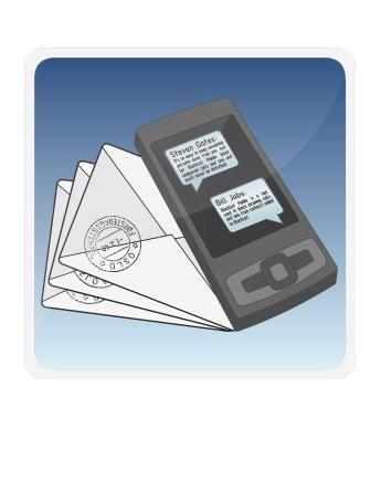 SMS Monitor v1.0