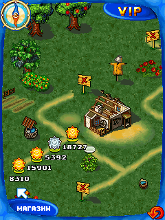 Играть в игры онлайн бесплатно и регистрации веселая ферма 3