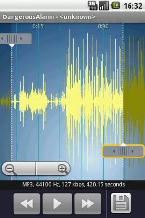 Программ для скачивания песен для смартфона