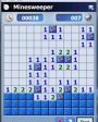 Minesweeper v1.5.1.2 для Windows Mobile 5.0, 6.x for Pocket PC