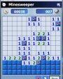 Minesweeper v1.5.1.2 для Windows Mobile 5.0, 6.x for Pocket PC