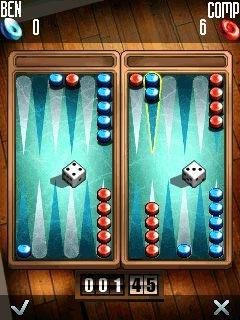Java игры для игр по bluetooth