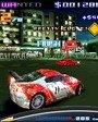 Asphalt Urban GT 2 3D для Java (J2ME)