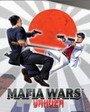 Mafia Wars Yakuza для Java (J2ME)