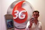 мобильные сети 3G