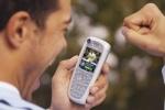 Мобильные операторы и связь