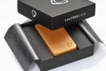 Чехлы и защита для мобильных устройств