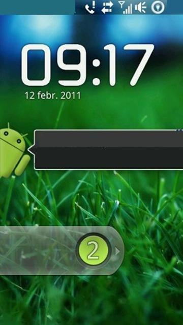 Nokia 5233 mobil game