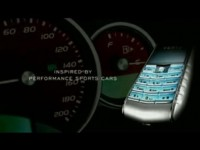 Промо видео Vertu Ascent Ti