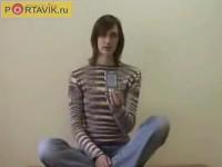 Видео обзор ASUS P535 от Portavik.ru