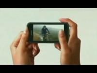 Промо видео Nokia 5800 XpressMusic