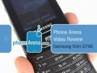Гдев спб купить телефон самсунг д780