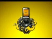 Видео обзор Samsung M3510