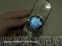 Видео обзор Motorola Aura
