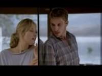 Рекламный ролик Nokia 5800 XpressMusic