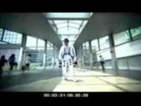 Коммерческая реклама Nokia 5320 XpressMusic