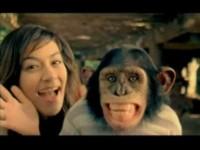 Рекламный ролик Samsung M200
