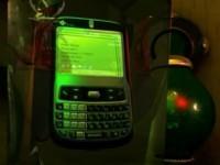 Рекламный ролик HTC S620/T-Mobile Dash
