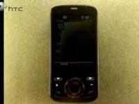 Видео обзор T-Mobile Shadow 2 (Англ)
