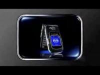 Видео-обзор Sony Ericsson Z710i