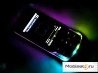 Видео обзор LG KC560