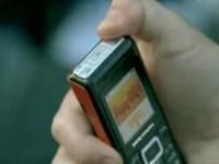 Рекламный ролик BenQ-Siemens E61