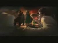 Рекламный ролик BenQ-Siemens E71