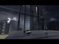 Рекламный ролик BenQ-Siemens SL91