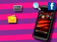 Промо видео Nokia 5530 XpressMusic