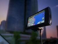 Промо видео Garmin-Asus nuvifone G60