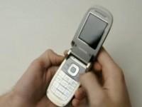 Видео обзор Nokia 2760