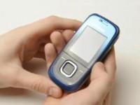 Видео обзор Nokia 2680