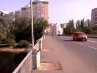 Наш видео-обзор Sony Ericsson J10i Elm