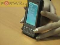 Видео обзор Toshiba Portege G900 от Portavik.ru