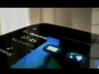 Промо видео Nokia E6