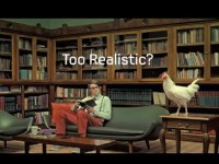 Рекламный ролик Samsung GT-i9100 Galaxy S II 16Gb