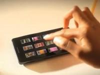 Официальное видео Samsung Galaxy S II