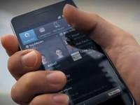 Рекламный ролик Samsung Galaxy S II 16Gb