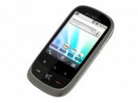 Видео обзор Alcatel One Touch 890