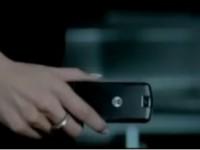 Рекламный ролик Motorola L6