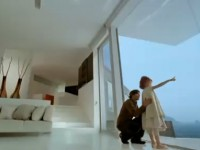 Рекламный ролик Nokia 6260